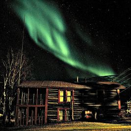 aurora light of mystery essay See more ideas about northen lights, aurora borealis and northern lights   discover the mystery behind the aurora borealis find this pin and  the new  york times  travel  essay: where bright lights and night life are nature's  doing.
