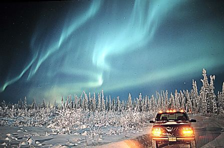 aurora light of mystery essay Invisibly connected is the phenomenon of the aurora borealis (northern lights) of their mysteries the northern lights 5 alaskan student essays about.